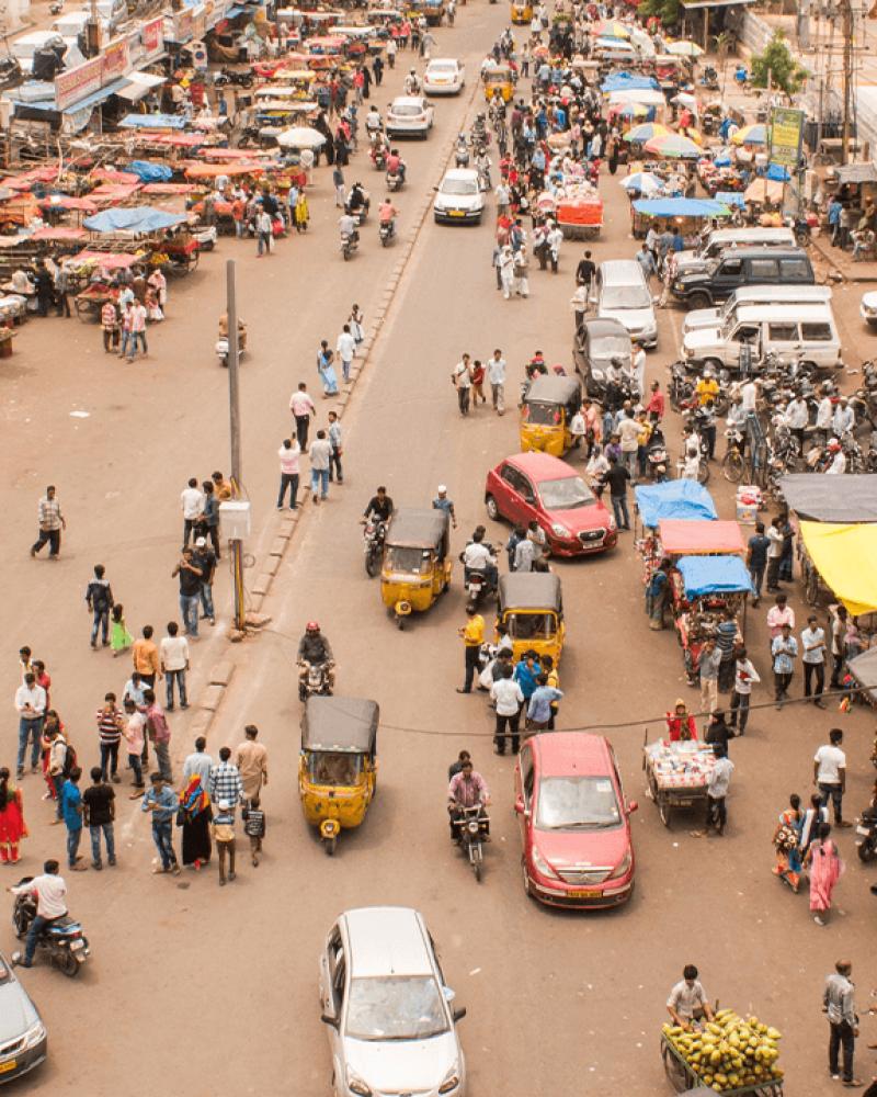 informal-market-pic